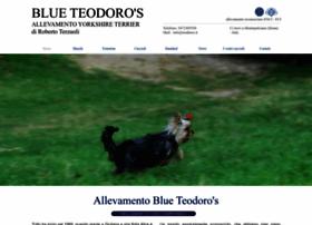 Teodoros.it thumbnail