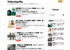 Teosyal.jp thumbnail