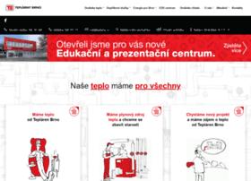 Teplarny.cz thumbnail