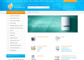 Teplo-master.com.ua thumbnail