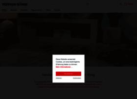Teppich-koenig.de thumbnail