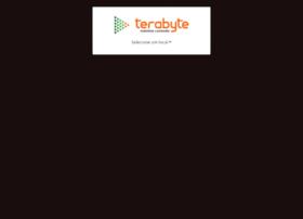 Terabyteinternet.com.br thumbnail