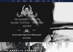 Terangitu.com thumbnail