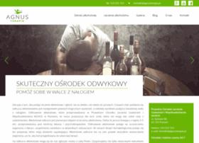 Terapiaalkohol.pl thumbnail