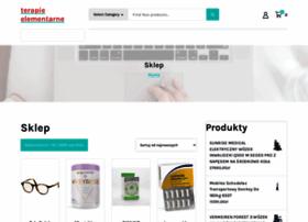 Terapieelementarne.pl thumbnail