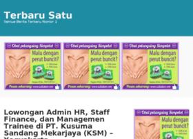 Terbaru1.com thumbnail