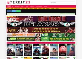Terbit21.id thumbnail