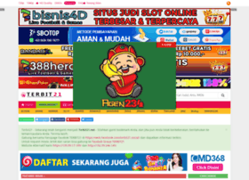 Terbit21.info thumbnail