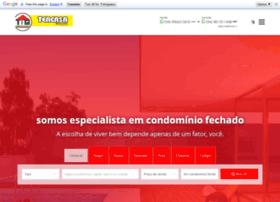 Tercasaimoveis.com.br thumbnail