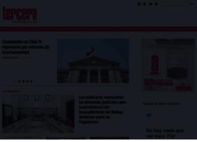 Tercerainformacion.es thumbnail
