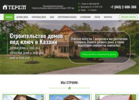 Terempsk.ru thumbnail