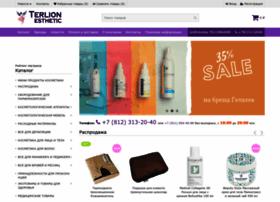 Terlion.ru thumbnail