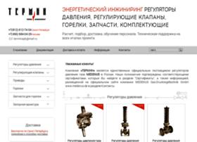 Term-in.ru thumbnail