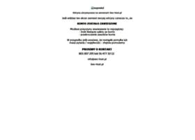 Termabukowina.pl thumbnail