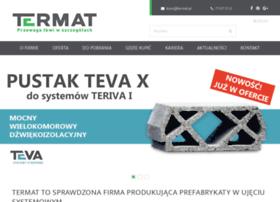 Termat.pl thumbnail
