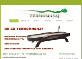 Termomasaj.ro thumbnail