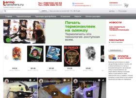 Termotransfers.ru thumbnail