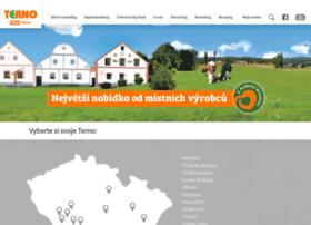Terno.cz thumbnail