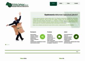 Teropak.pl thumbnail