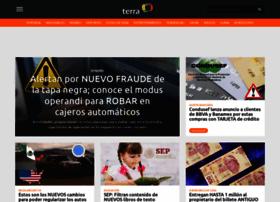 Terra.com.ar thumbnail