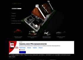 Terrakolor.ru thumbnail