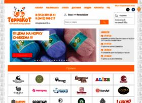 Terrakot18.ru thumbnail