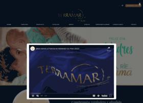 Terramarbrands.com.mx thumbnail