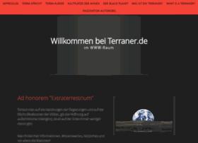 Terraner.de thumbnail