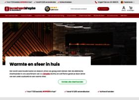 Terrashaardshop.be thumbnail