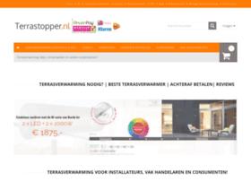 Terrastopper.nl thumbnail