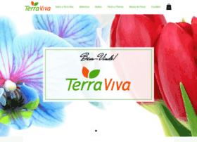 Terraviva.agr.br thumbnail