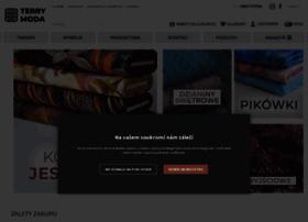 Terrymoda.pl thumbnail