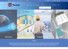 Terzian.com.br thumbnail
