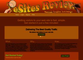 Tesites.review thumbnail