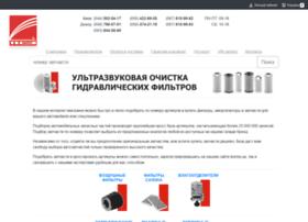 Tesma.com.ua thumbnail