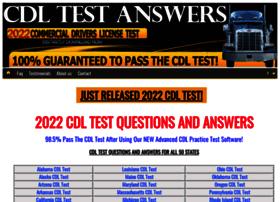 Test-cdl.com thumbnail