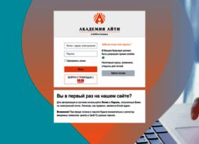 Test-do.academyit.ru thumbnail