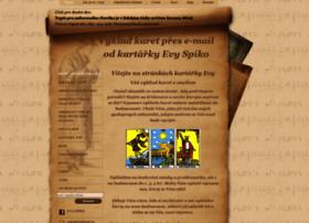 Test.spiko.cz thumbnail
