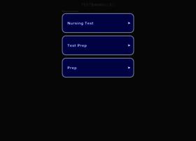 Testbankgo.eu thumbnail