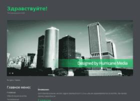 Testing-qa.ru thumbnail