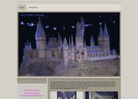 Tetes-hogwarts.de thumbnail