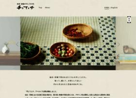 Tetotetote-sendai.jp thumbnail