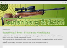 Teutenberg-werl.de thumbnail
