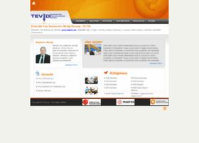 Tevid.org thumbnail