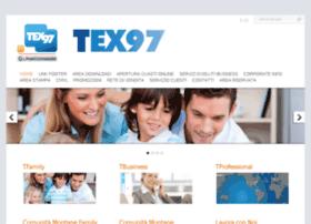 Tex97.it thumbnail
