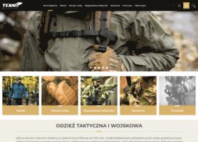 Texar.info.pl thumbnail