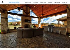 Texashomesforsale.com thumbnail