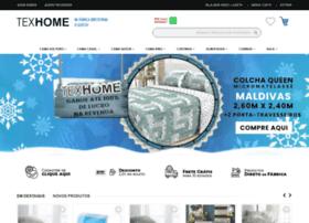 Texhome.com.br thumbnail