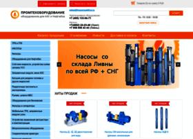 Texperspektiva.ru thumbnail