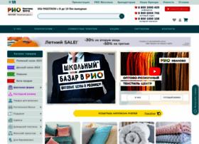 Texrio.ru thumbnail